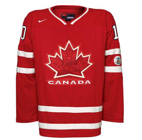 team-canada-jersey.jpg